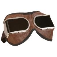 Очки защитные сварочные 3Н1 Г-2