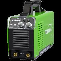 Сварочный инвертор TORROS ММА-200 IS 1 (IGBT) 220В