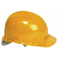 Каска защитная ГОСТ Р 12.4.207-99