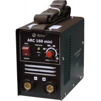 Rilon ARC 160 mini cварочный инвертор