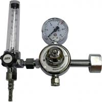 Регулятор расхода газа У 30/АР 40
