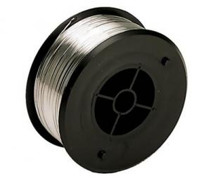 Проволока для сварки нержавеющей стали ER304 d 1,0мм