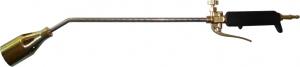Горелка пропановая ГВ-600 (клапан)