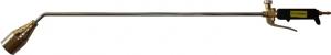 Горелка пропановая ГВ-900 (клапан)